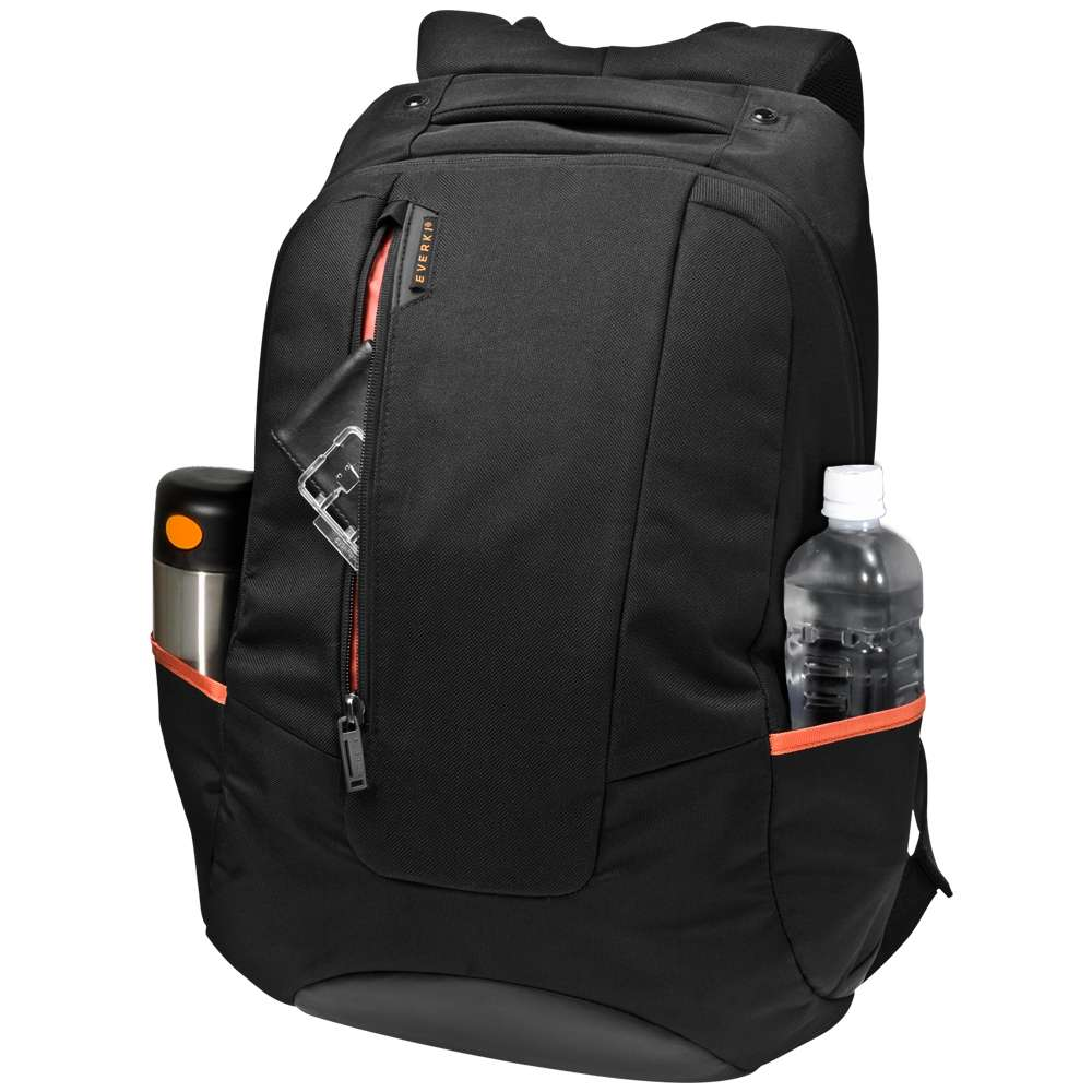 Best Looking Backpacks IYctb2u5