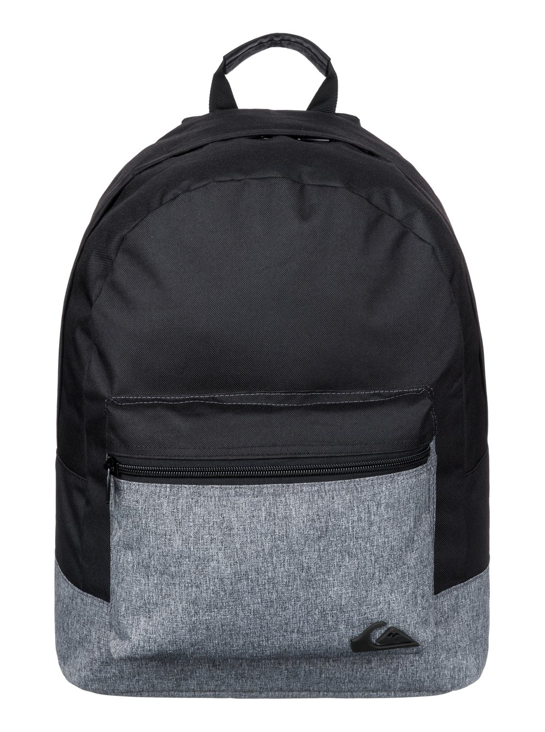 Best Looking Backpacks l7firc4Y