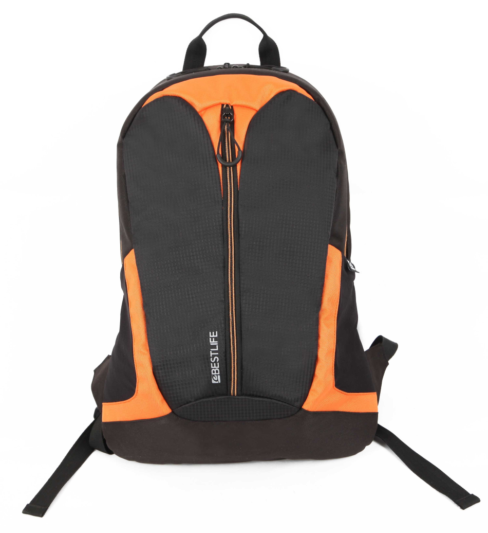 Best Outdoor Backpacks FIdmLUq8