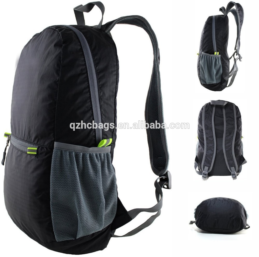 Best Place To Buy A Backpack HYC1GOQY