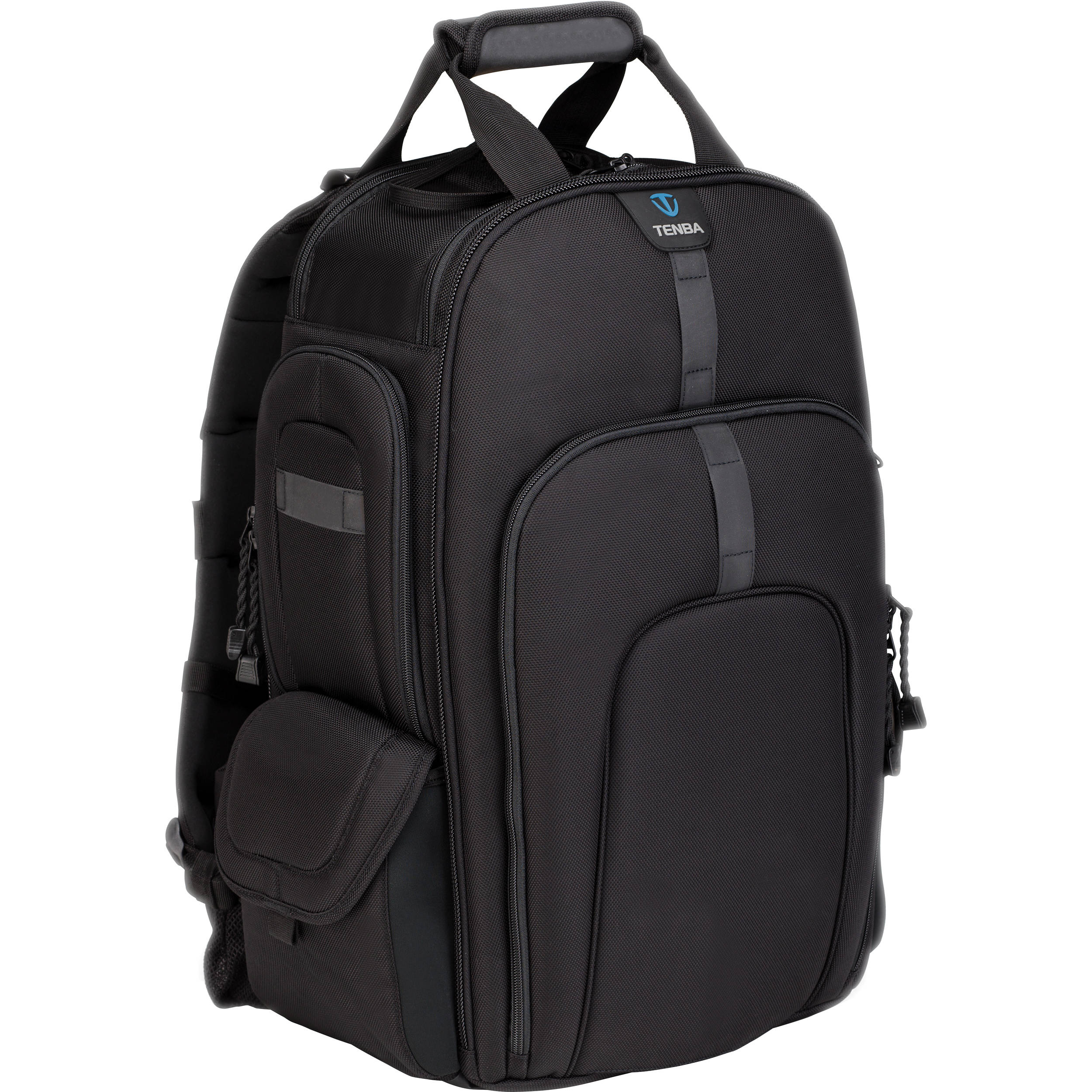 Best Place To Buy A Backpack Kgs88dr3