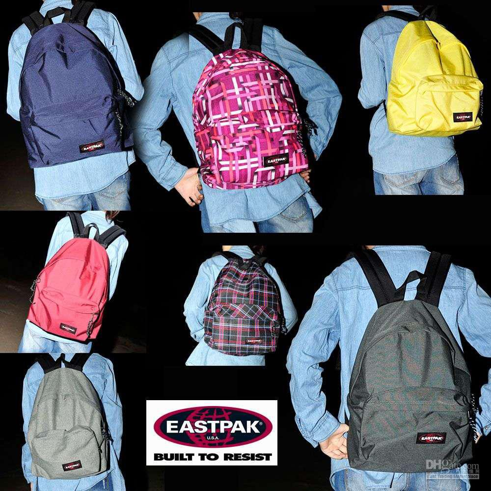 Best Place To Buy Backpacks Um7lzPVW