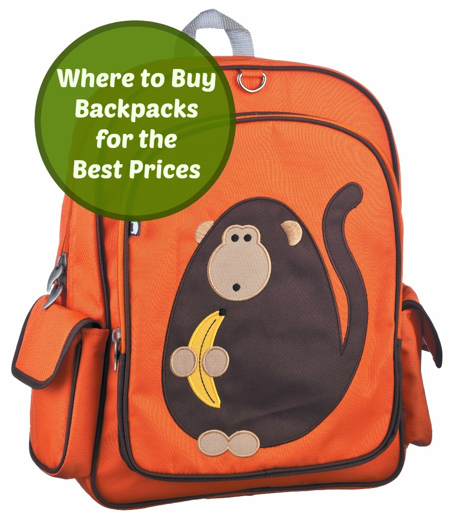 Best Place To Buy Backpacks cHBXDAP1