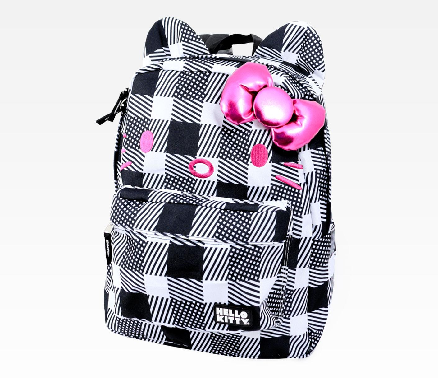 Best Place To Buy Backpacks gwA2DIFQ