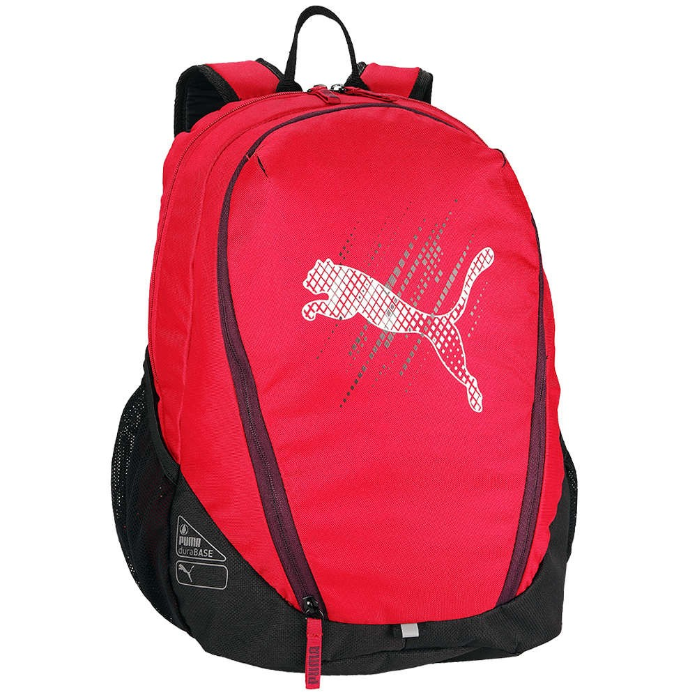 Best Place To Buy Backpacks 2KcotF8v
