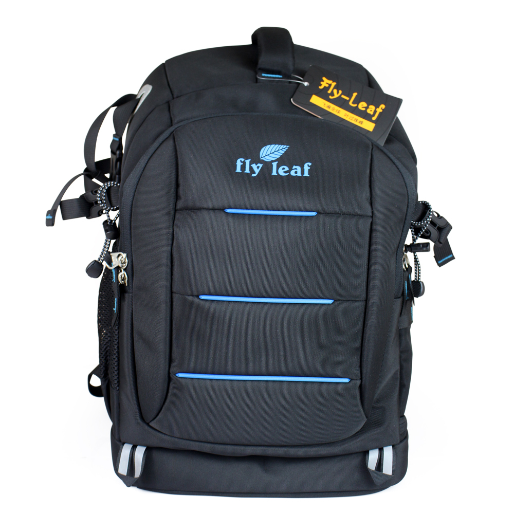 Best Quality Backpacks VPWcuLnp