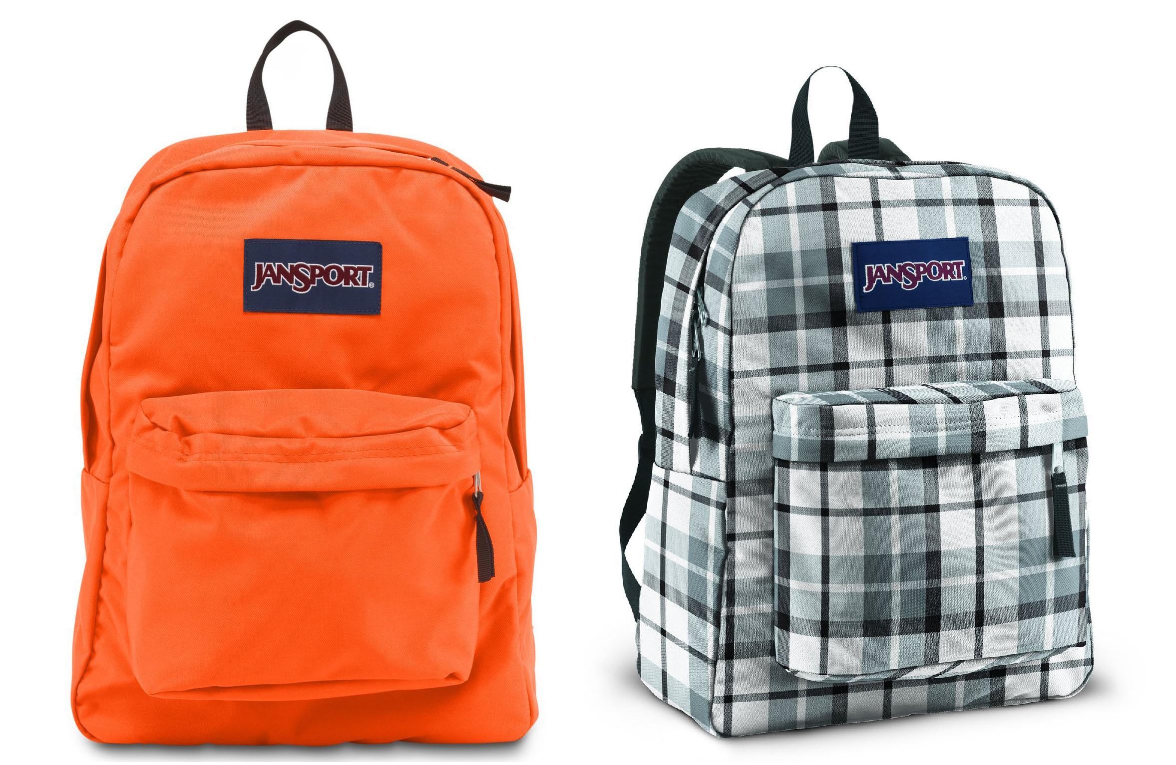 Best Quality Backpacks lRbBlEm1