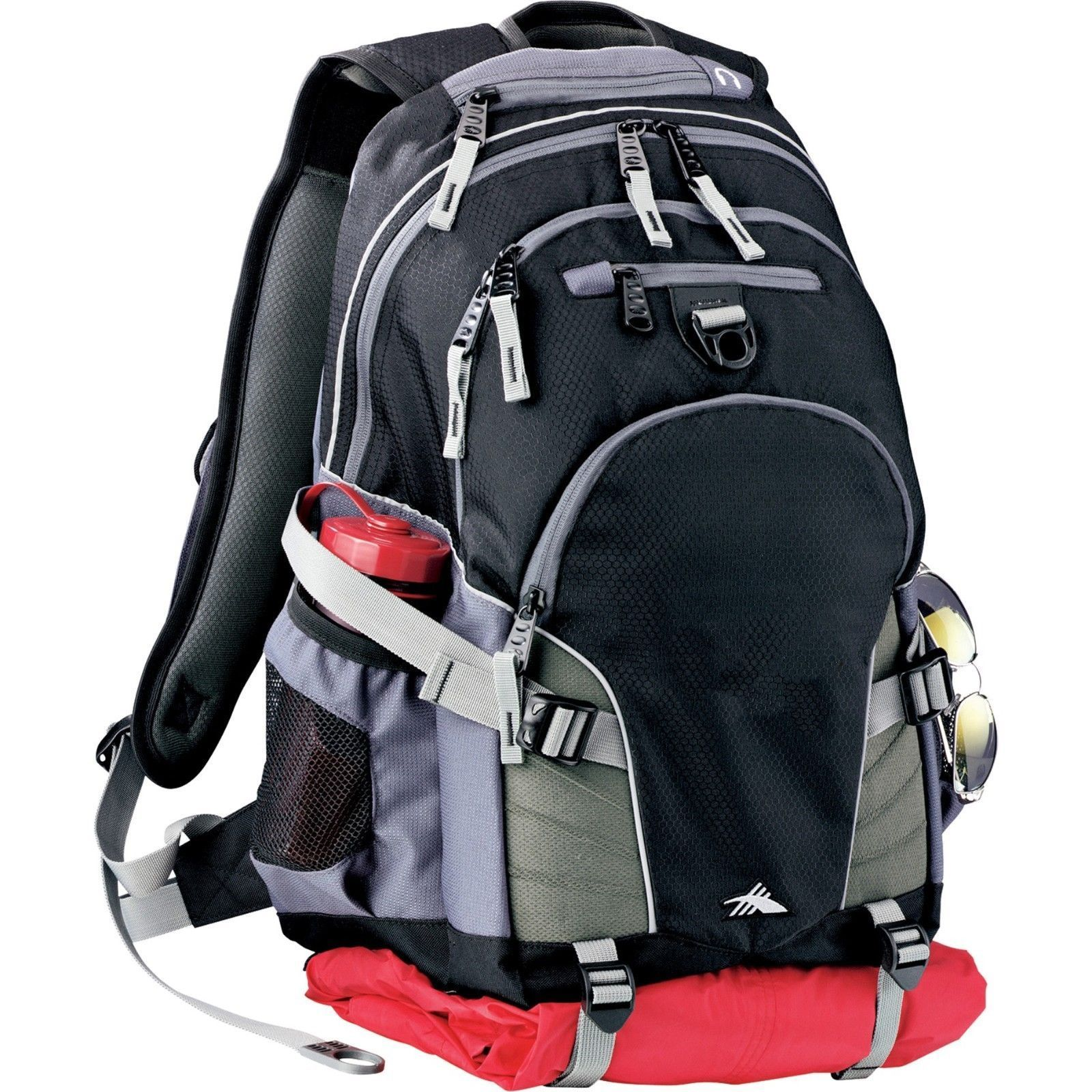Best Rated Backpacks WWOMGpCL