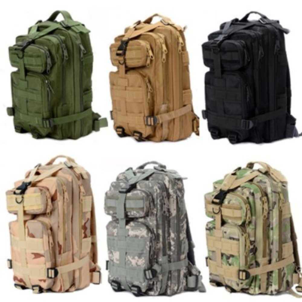 Best Rated Backpacks 4fo9wOsS