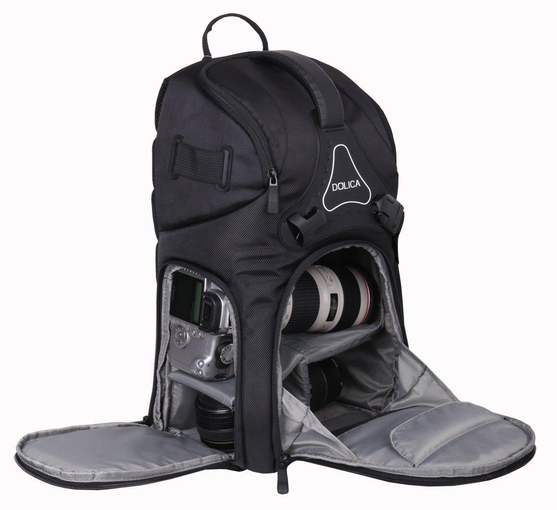 Best Small Travel Backpack S42TXDIq