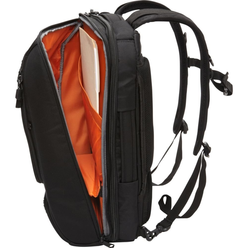 Best Tech Backpacks GNFd0JpF