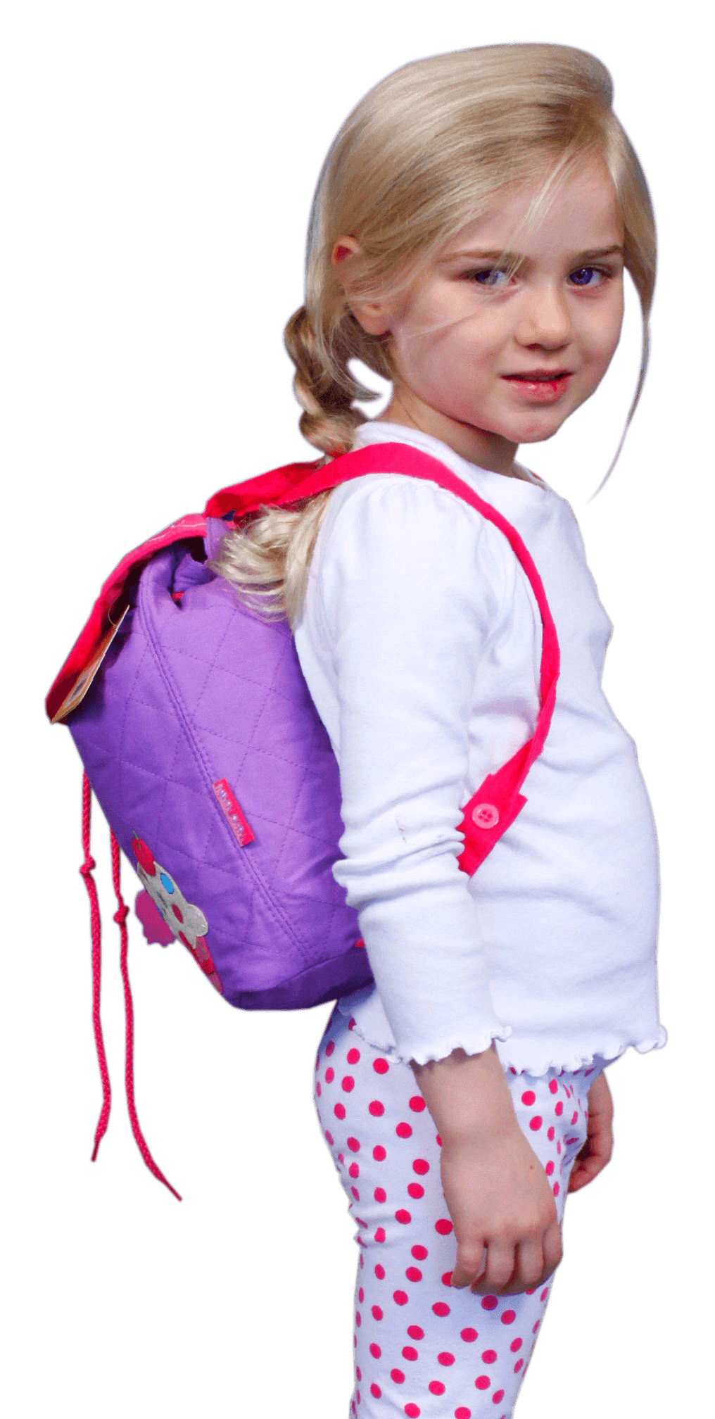 Best Toddler Backpack WFAaMk2A