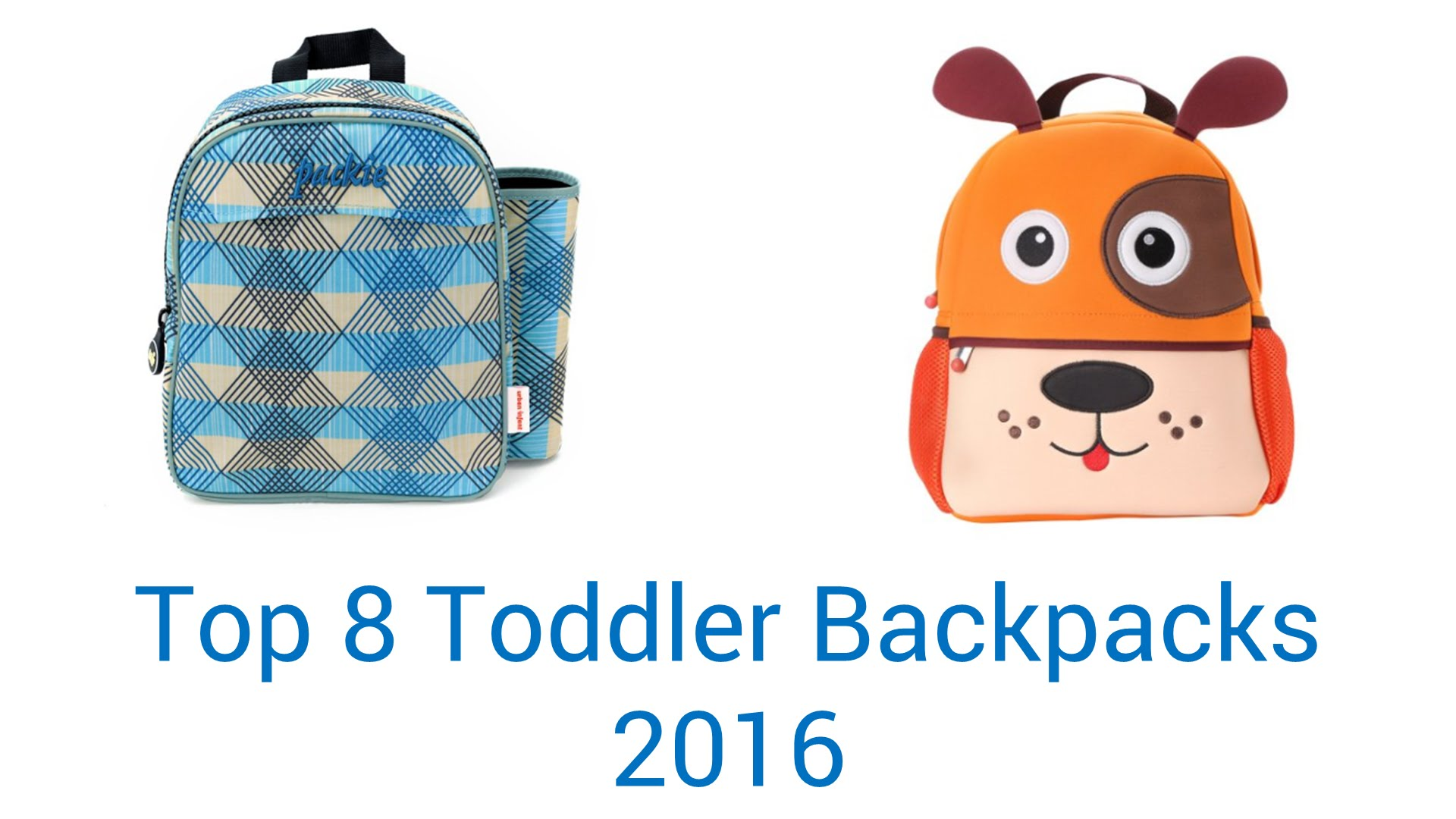 Best Toddler Backpack ppawtGu8