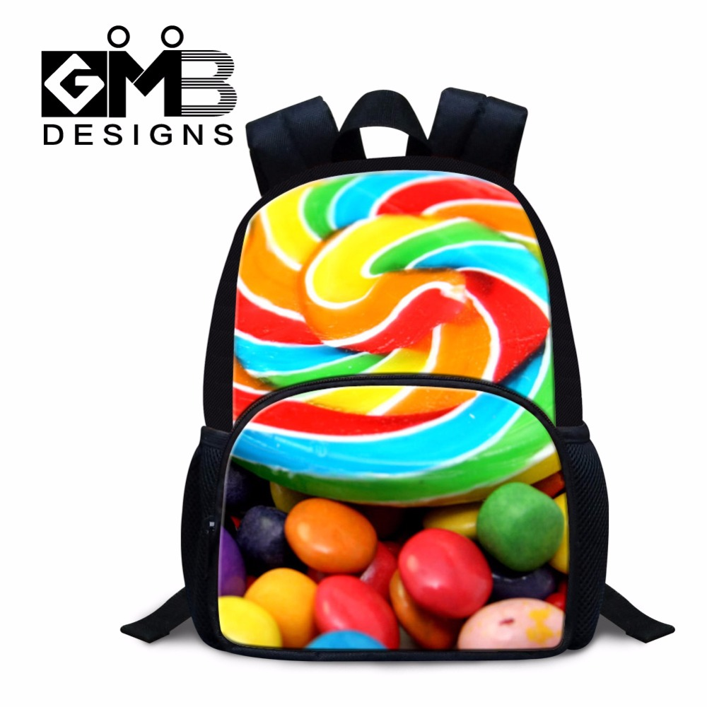 Best Toddler Backpack 30QqkcyA