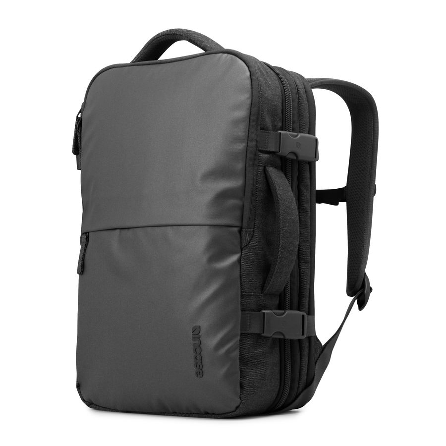 Best Travel Laptop Backpack M1LpASdz
