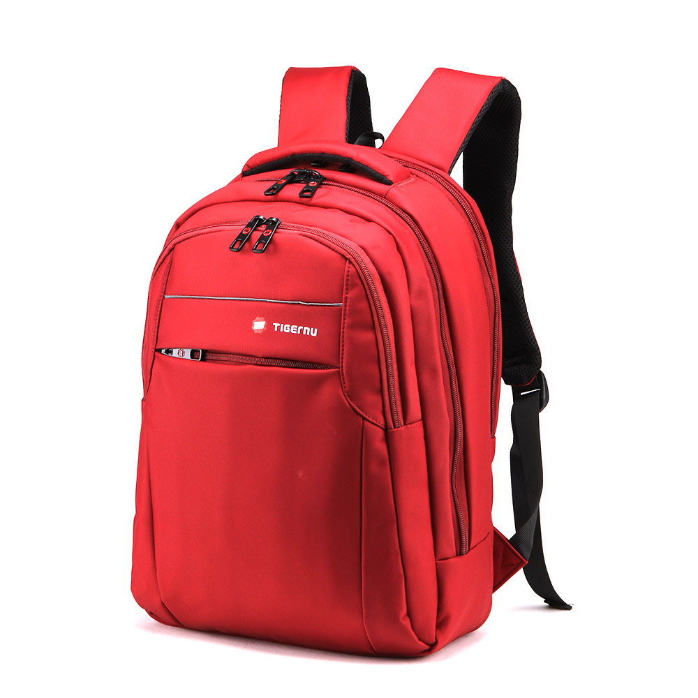 Best Womens Backpacks Qcbo5OR6