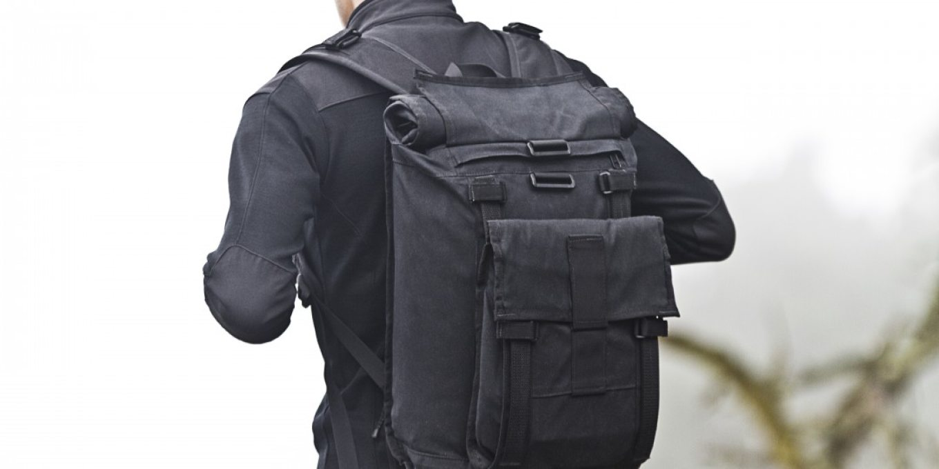 Best Work Backpacks KKKos7K6