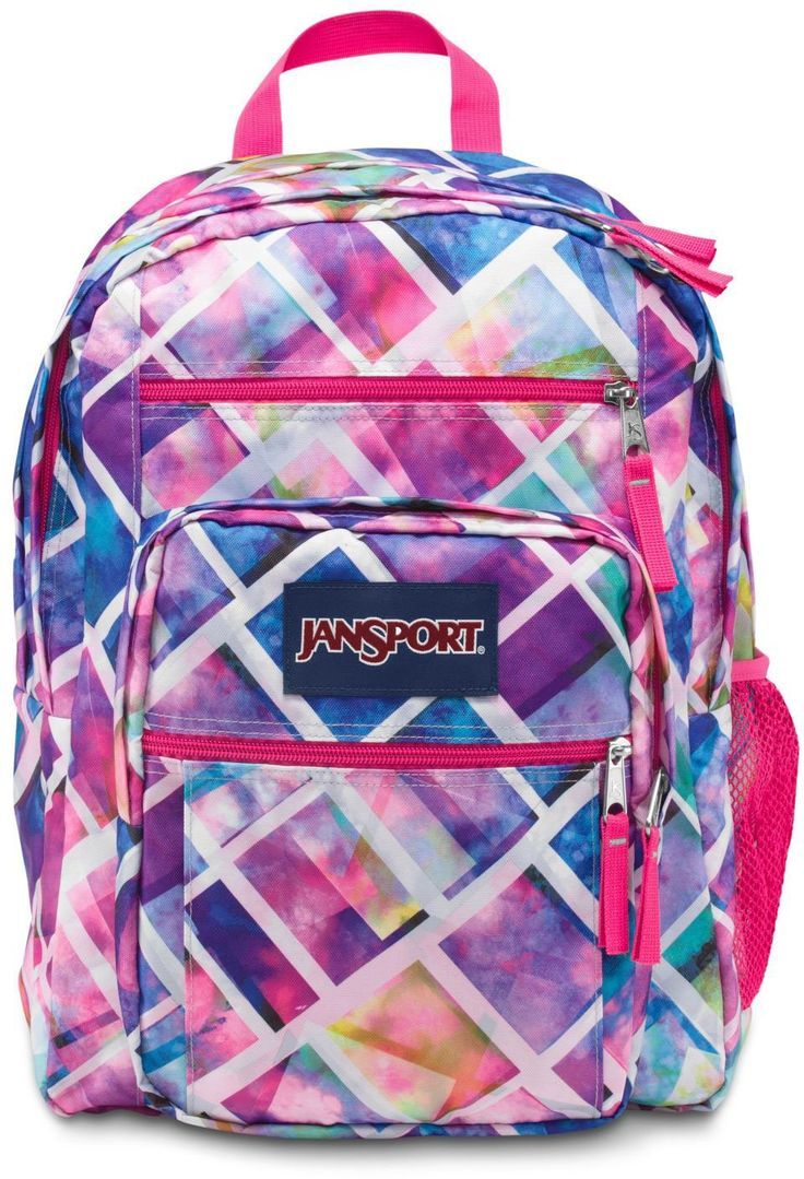 Big Backpacks For Girls hkwCY0yu