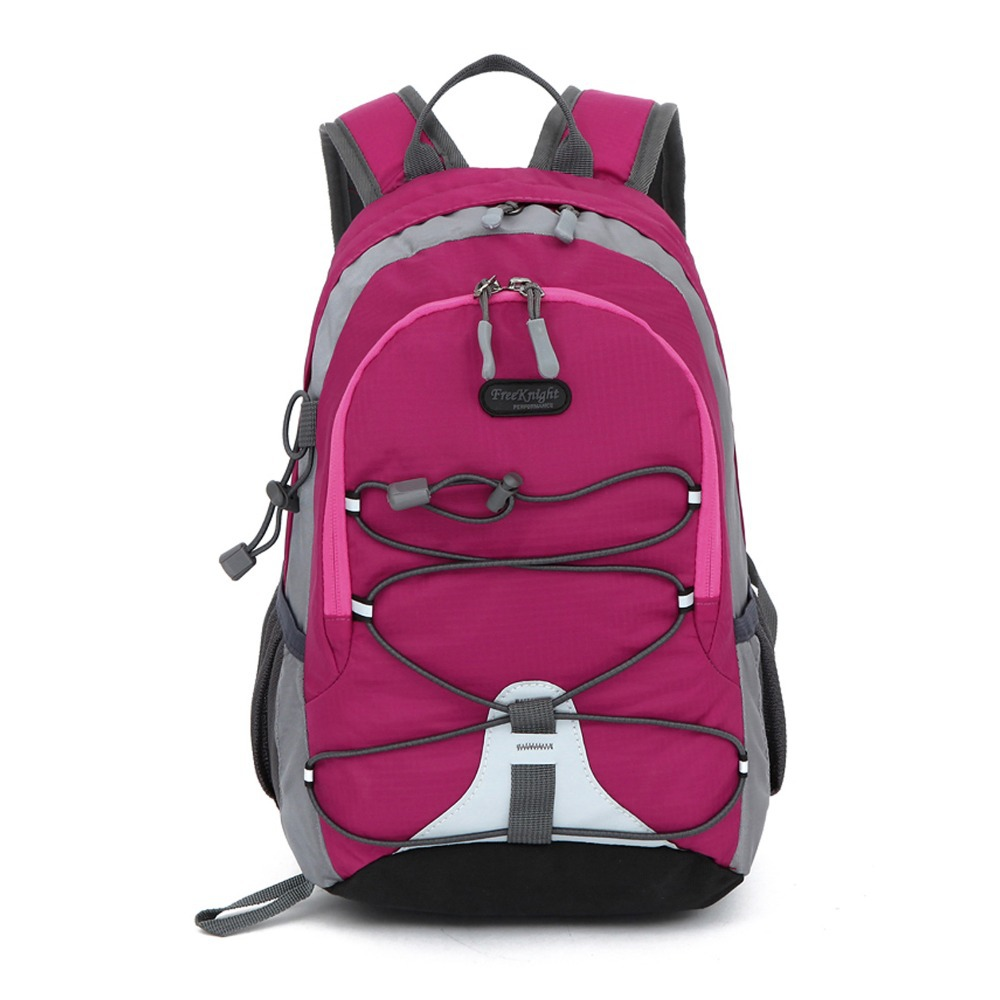 Big Backpacks For High School pvi3Obab