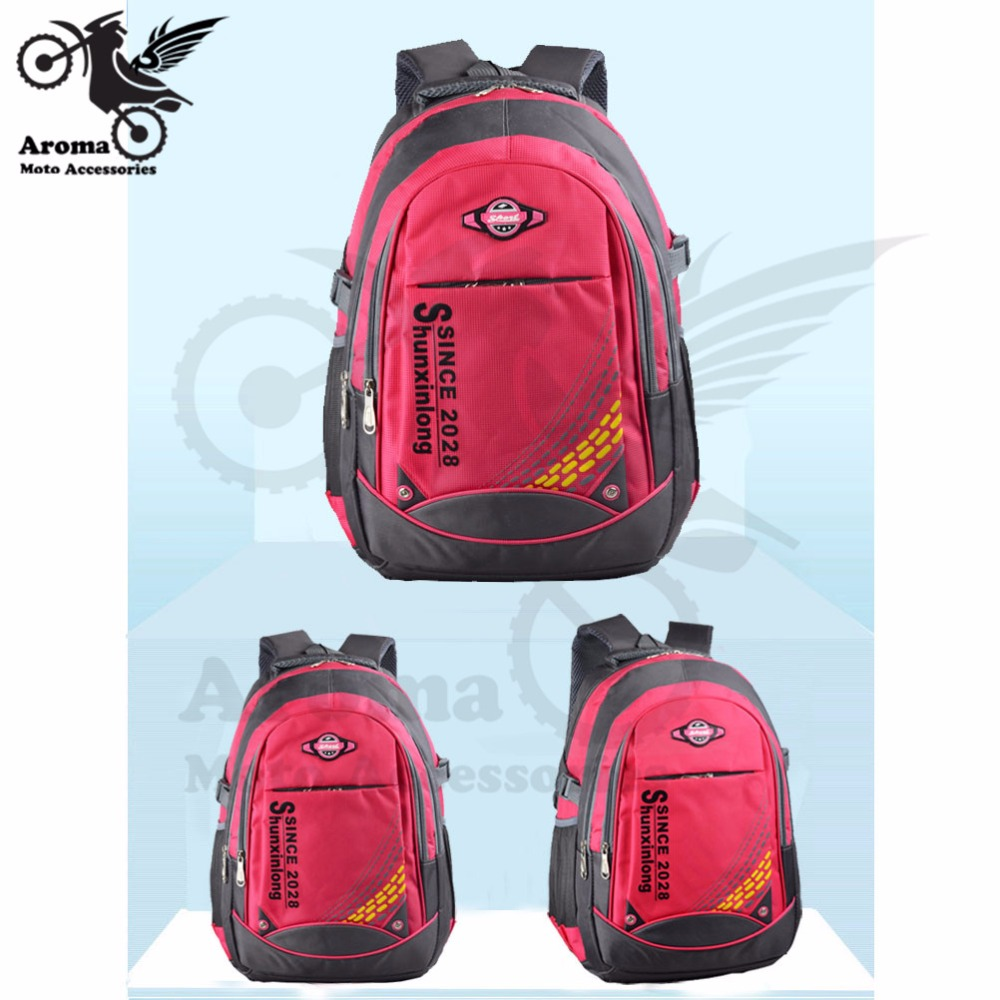 Big Backpacks For High School UTwEVHub