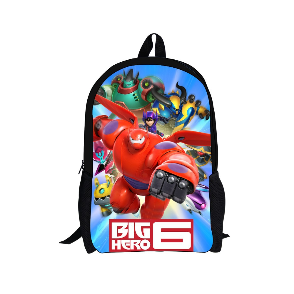 Big Backpacks For School lUzIRcd9