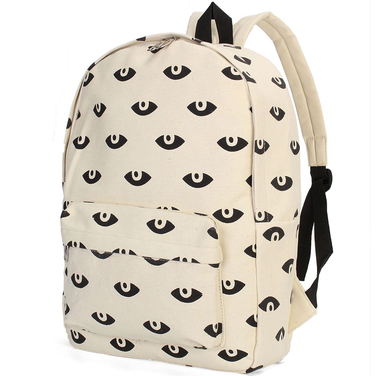 Big Cute Backpacks BhIDT1Dt