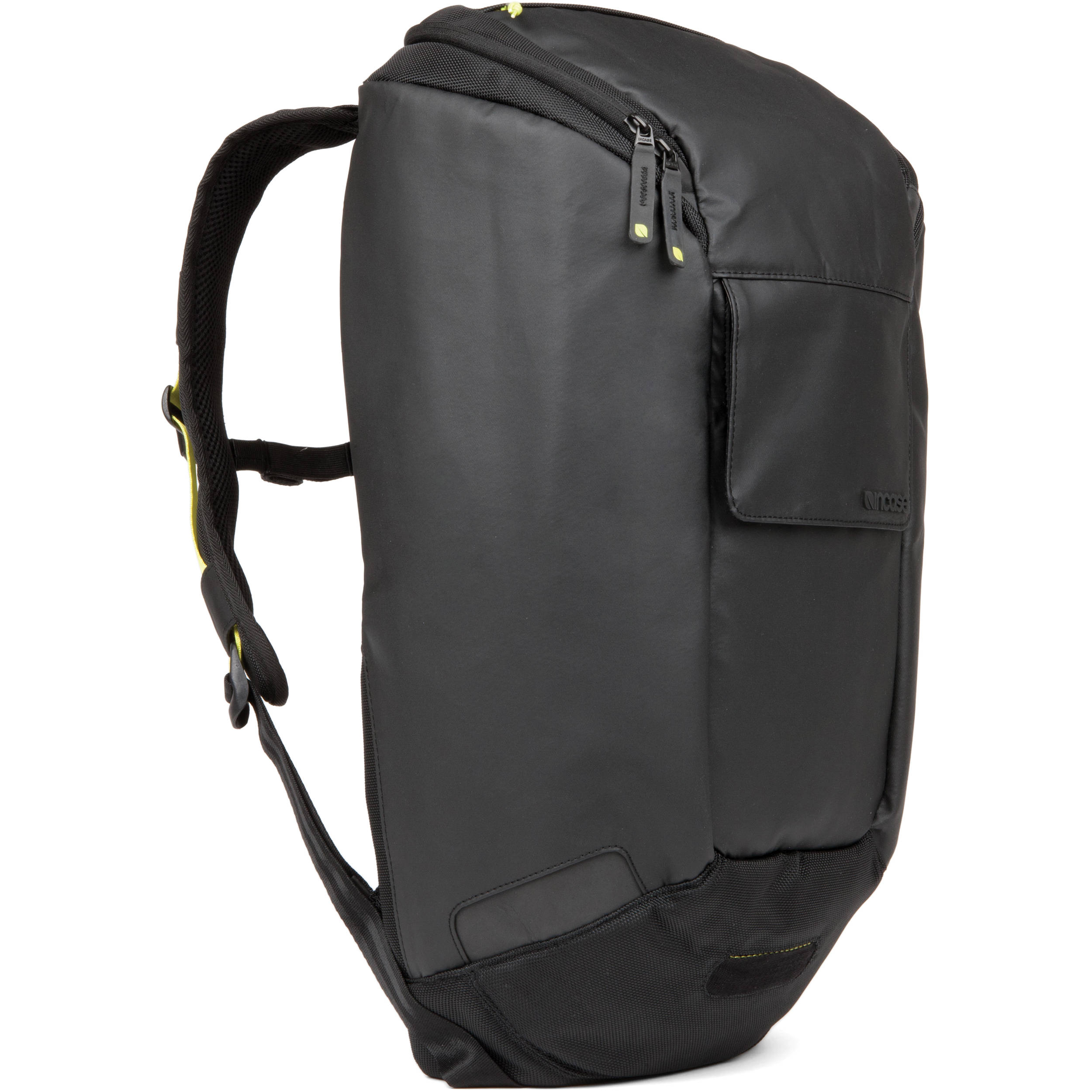 Big Laptop Backpack BcjOoTb1