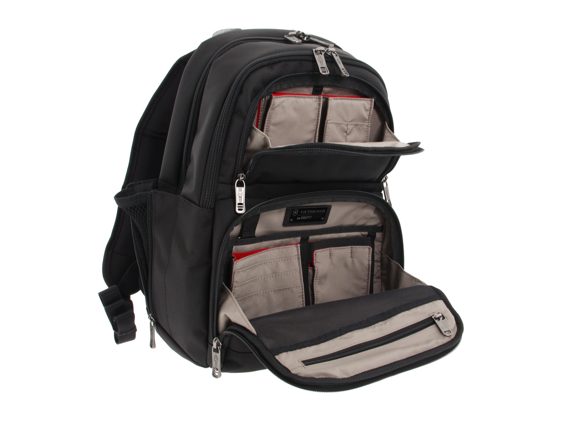 Big Laptop Backpack c43wSq0w