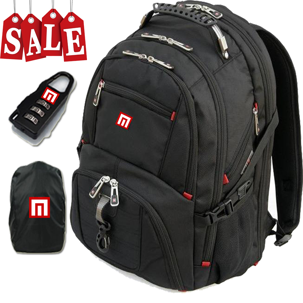 Big Laptop Backpack b4dCzgLt