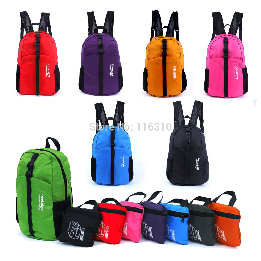Big School Backpacks F4evgptd