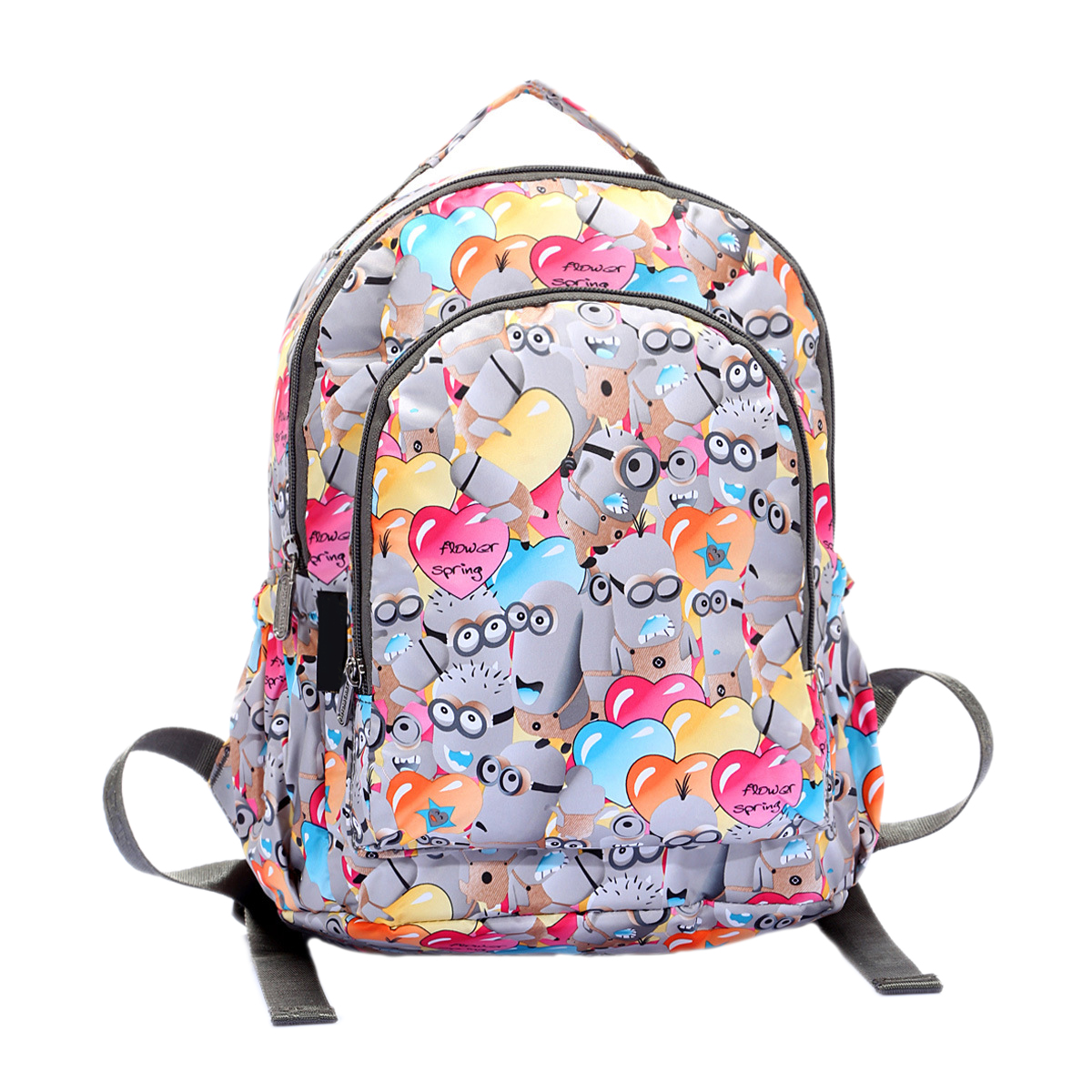Big School Backpacks Xoj3h0zb