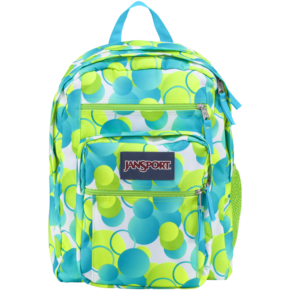Big Student Jansport Backpacks Sale IPLrRVte