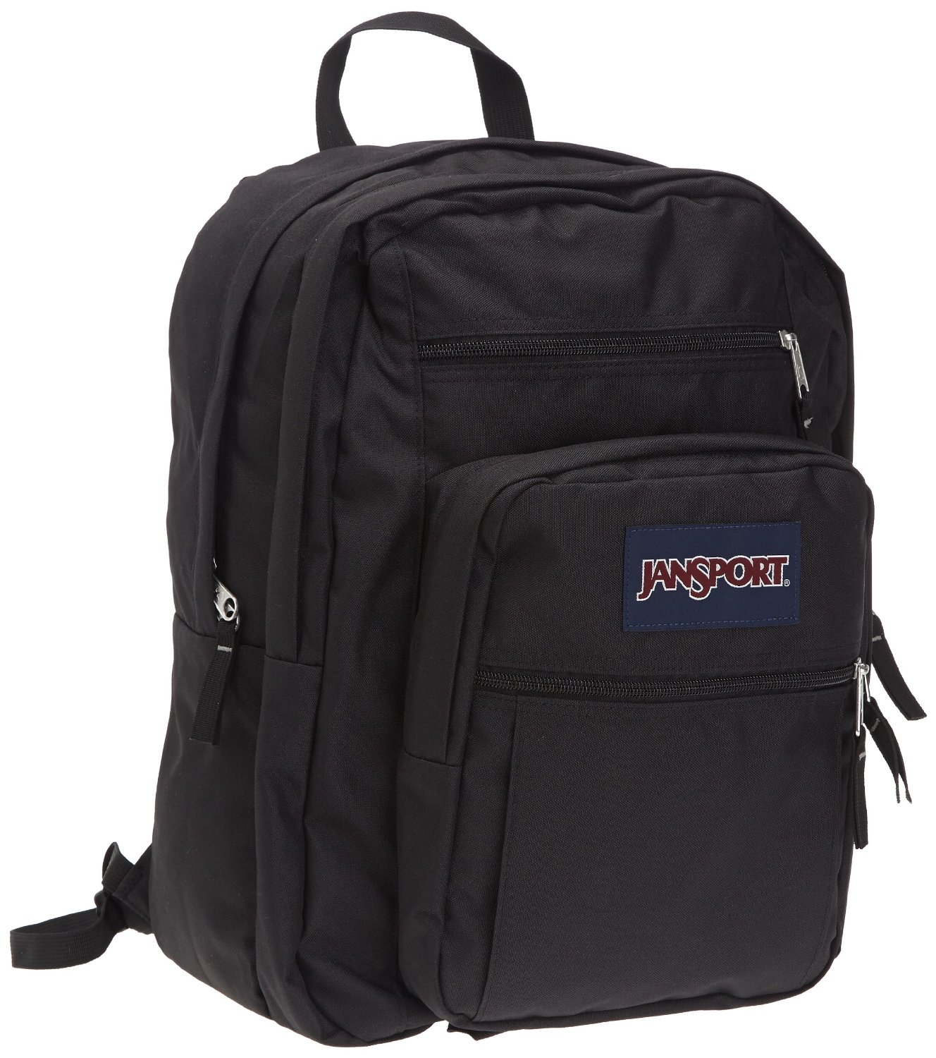 Black Jansport Backpacks yIznGDvD