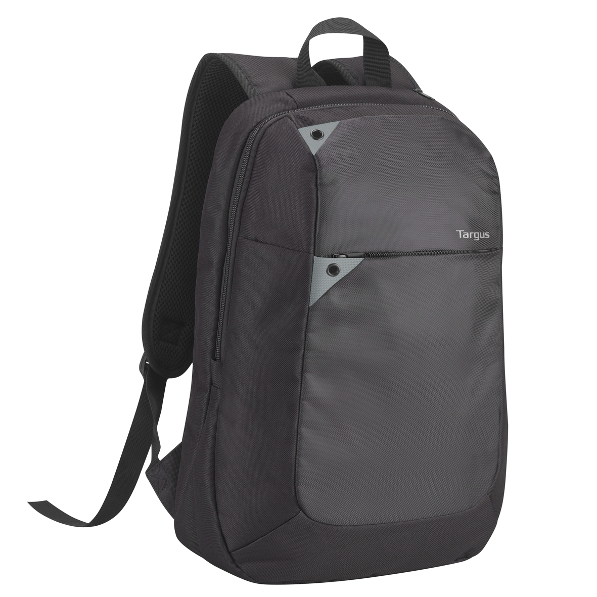 Black Laptop Backpack SDSMg6F0