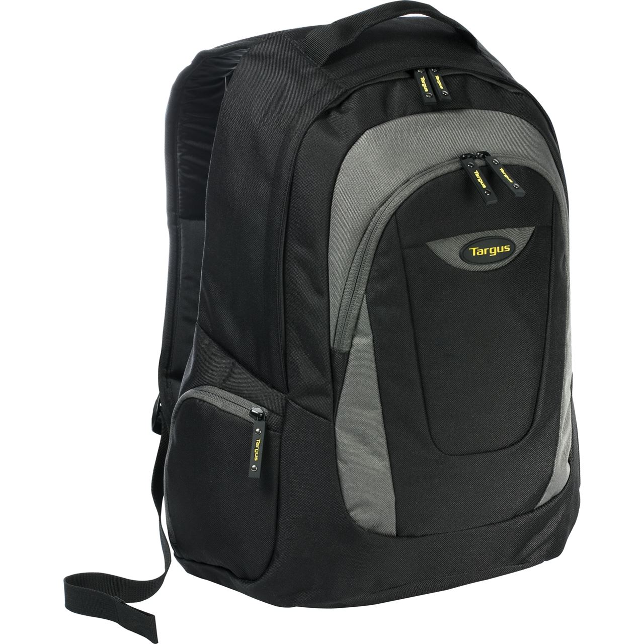 Black Laptop Backpack Gypw4f2a