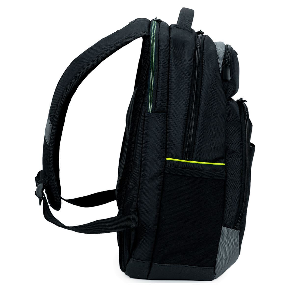 Black Laptop Backpack WeQktRrk
