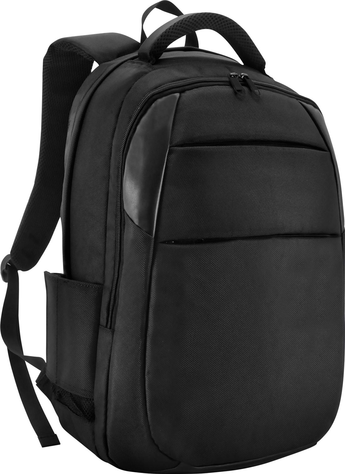 Black Laptop Backpack ZLAFY6yb