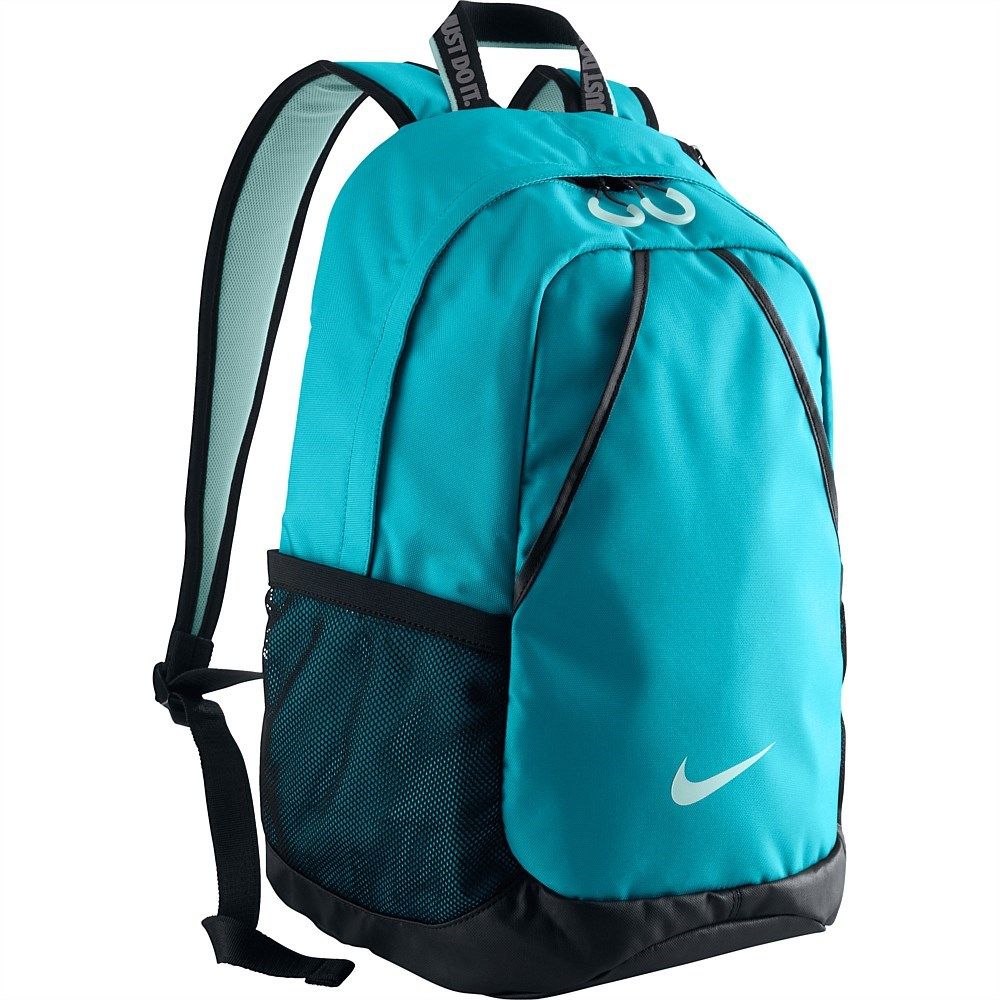 Blue Backpacks For Girls MScFNTTG