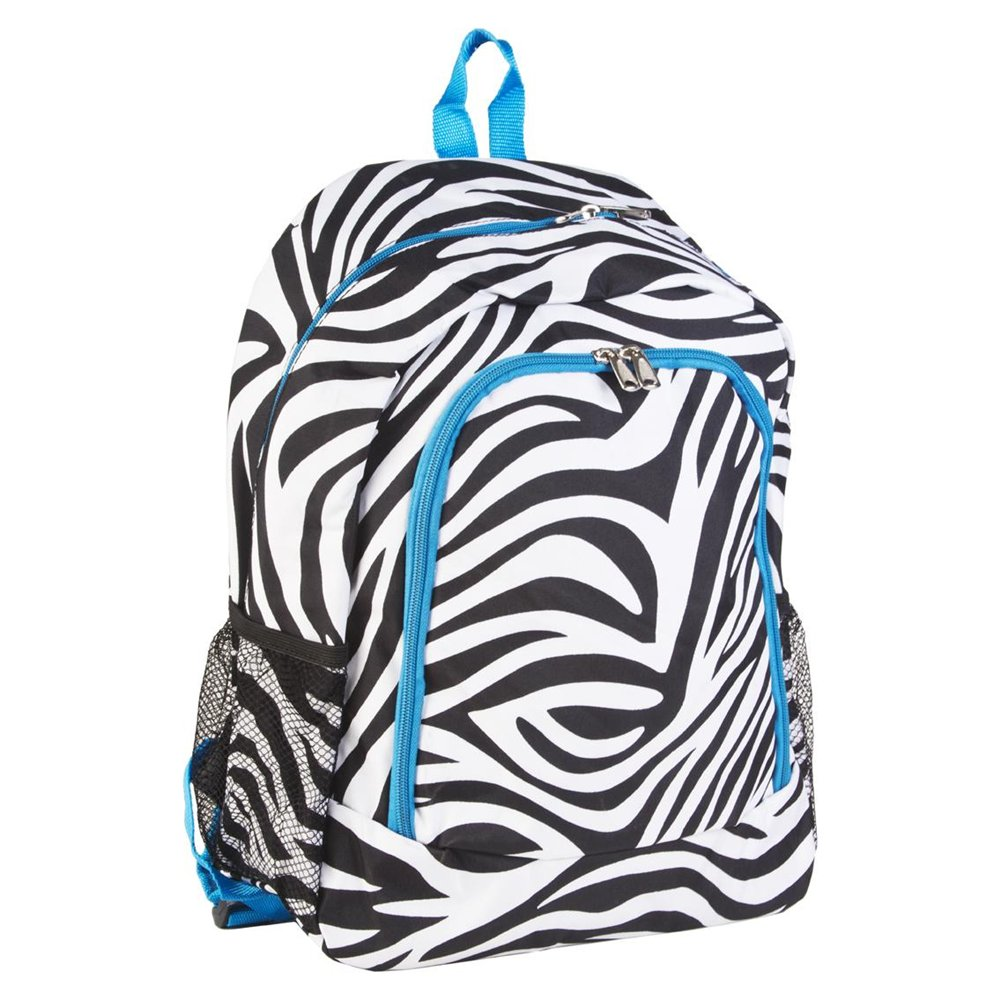 Blue Backpacks For Girls Ro9MKjA7