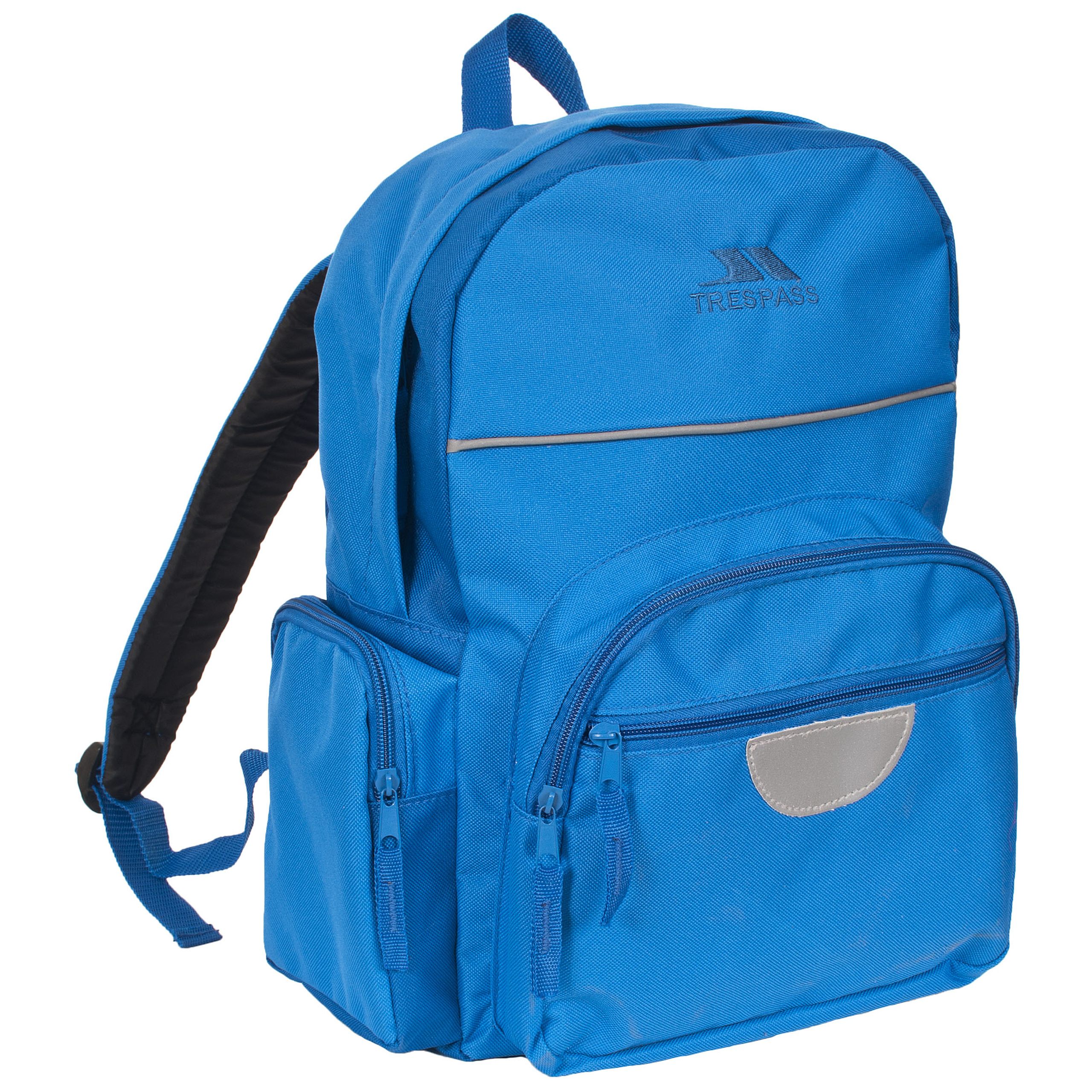 Blue Backpacks For School 3fcGjWr7