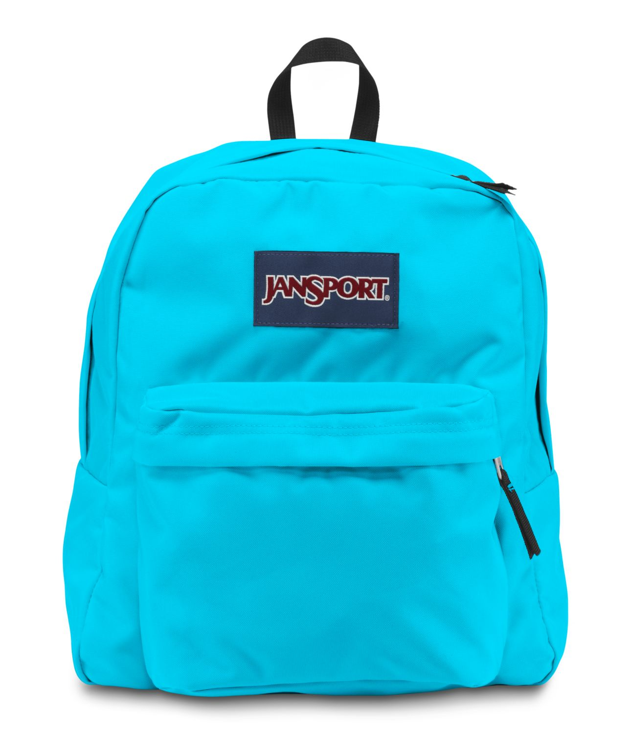 Blue Jansport Backpacks bLgfU9O9