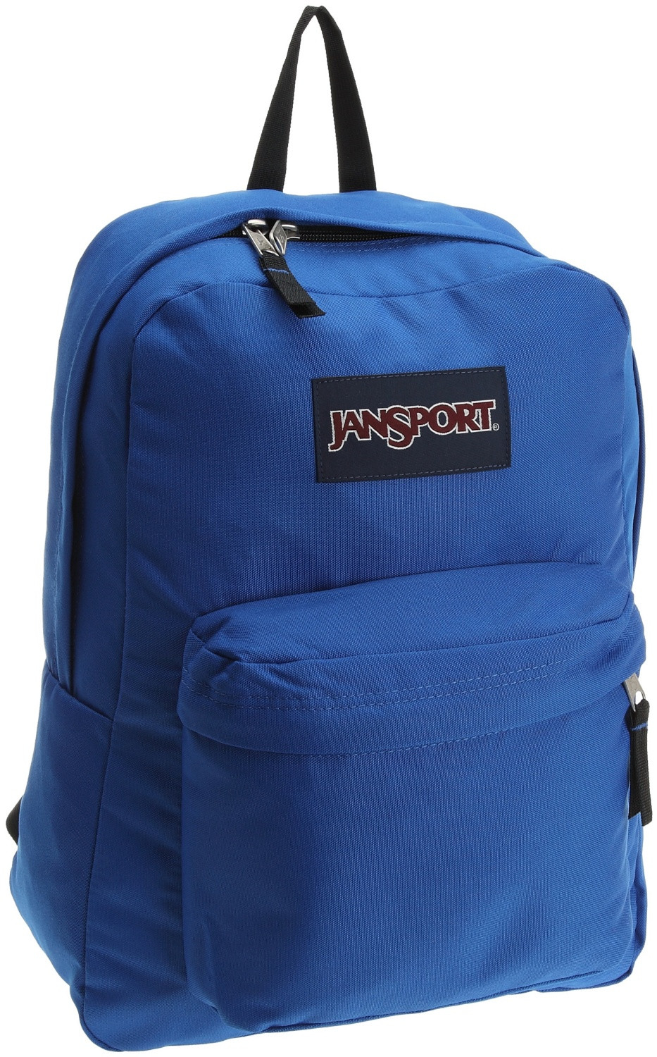 Blue Jansport Backpacks dW2DohnE