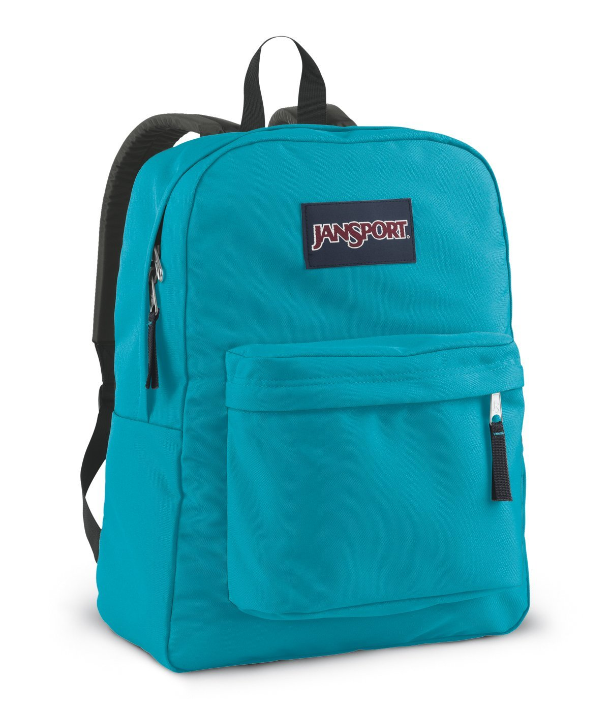 Blue Jansport Backpacks rL6kqKNn