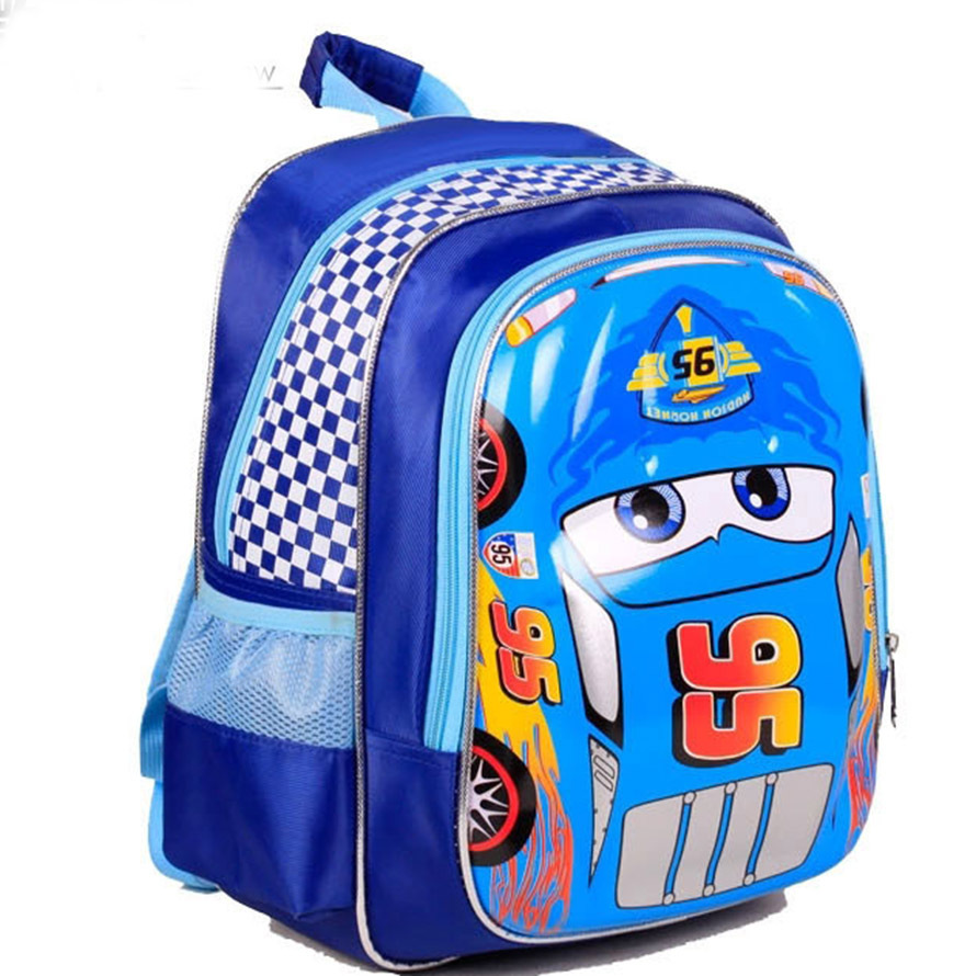 Boys School Backpacks 9bvL4bNI