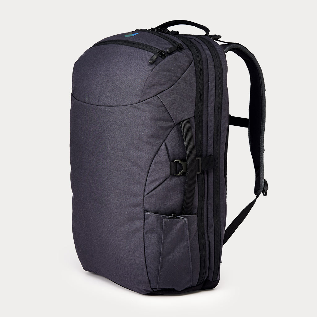 Carry On Travel Backpack w9bHtkqG