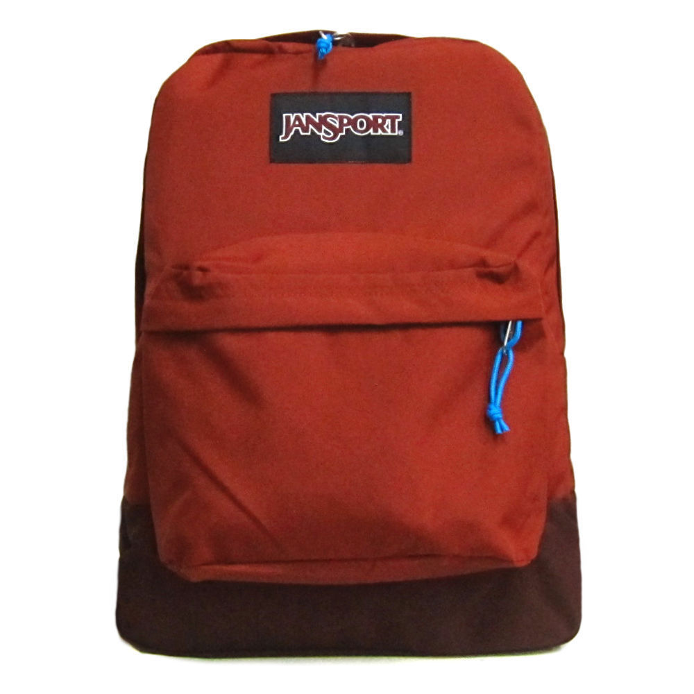 Cheap Black Jansport Backpack I49uwTxR
