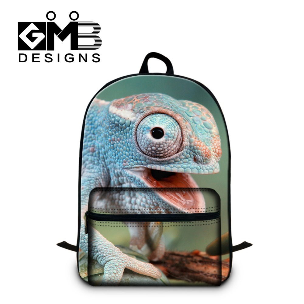 Cheap Cool Backpacks GgUu4KWU