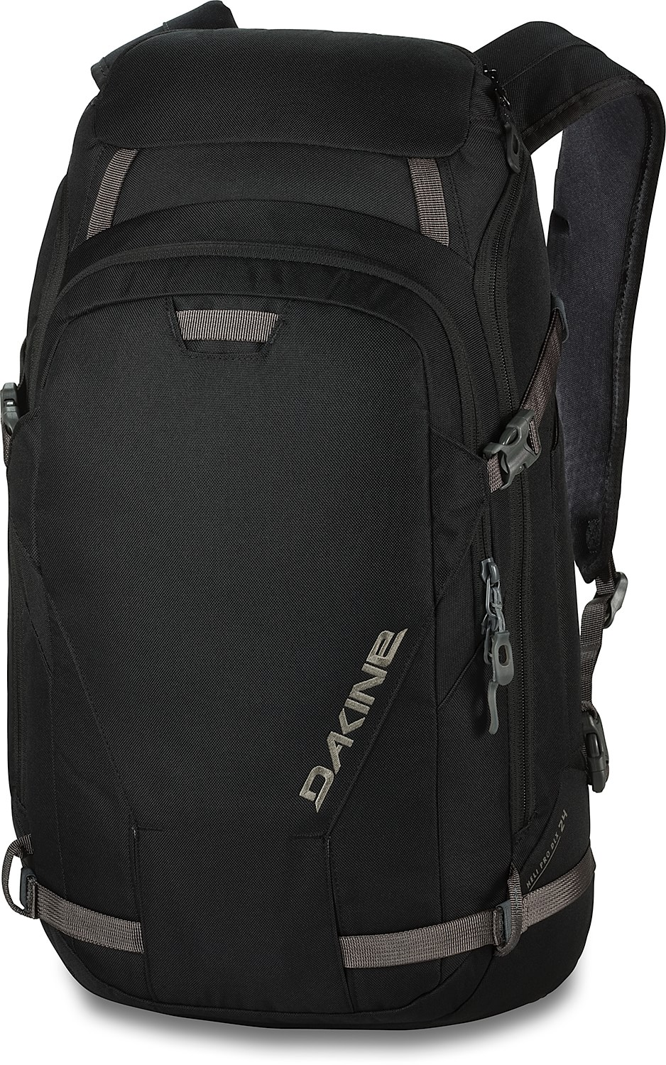 Cheap Dakine Backpacks 80OlYqax