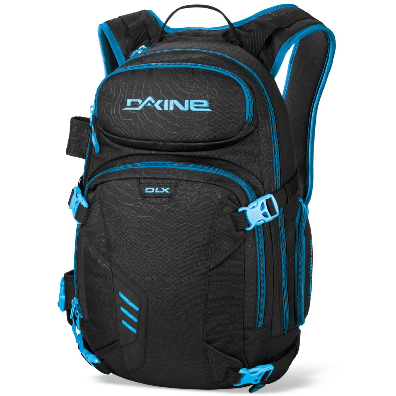 Cheap Dakine Backpacks becd3DbV