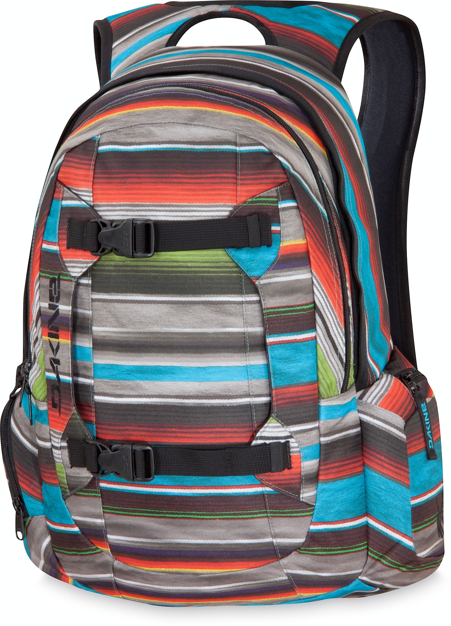 Cheap Dakine Backpacks 4v9wqX38
